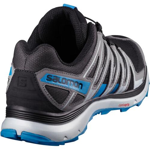 Salomon XA Lite - Chaussures running Homme - bleu